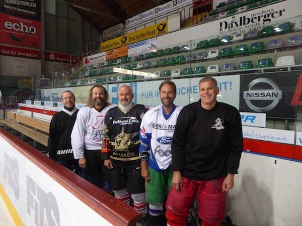 28 12 chiemgau turtles Inlinehockey