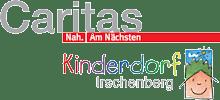 Logo Caritas Kinderdorf Irschenberg