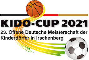 Kido Cup 2021 in Irschenberg